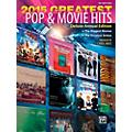 Alfred 2015 Greatest Pop & Movie Hits - Big Note Piano Songbook thumbnail