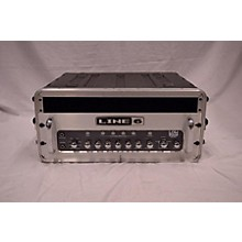 Line 6 2015 HD400 Low Down 400W Bass Amp Head