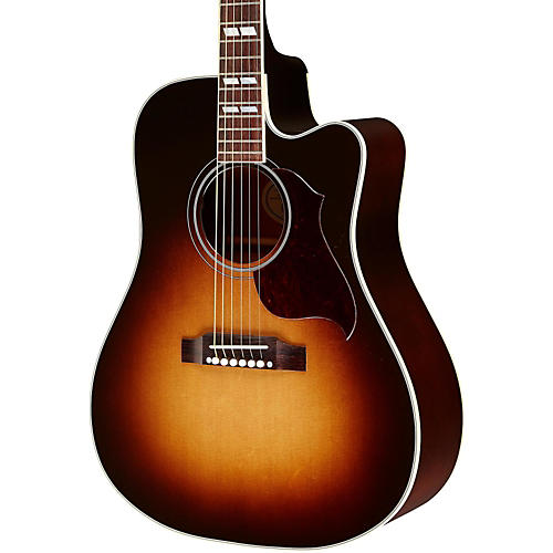 gibson 2015 hummingbird pro acoustic electric guitar musician 39 s friend. Black Bedroom Furniture Sets. Home Design Ideas