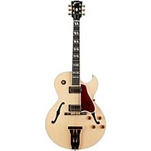 Gibson Custom 2015 L-4 CES Mahogany Electric Guitar
