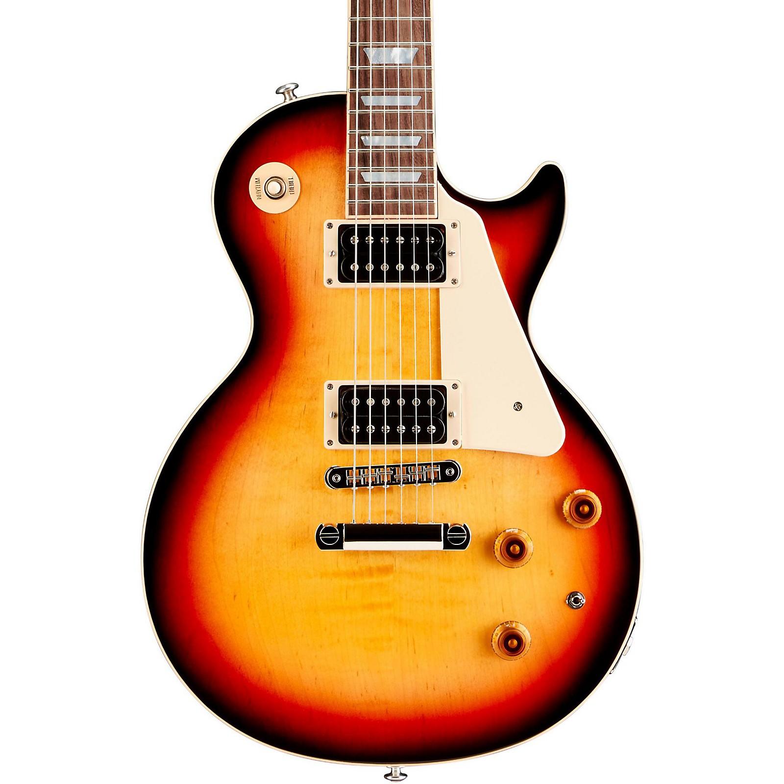 Gibson 2015 Les Paul Less Plus Electric Guitar