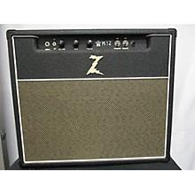 Dr Z 2015 M12 Tube Guitar Combo Amp