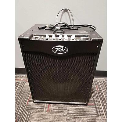 Peavey 2015 MAX 115 Bass Combo Amp