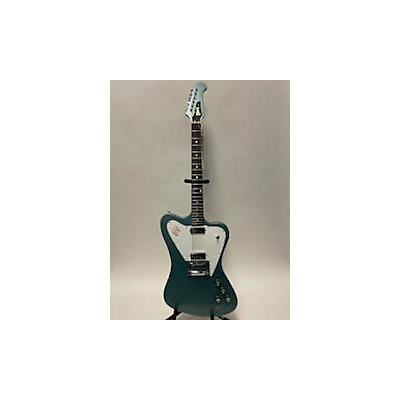Gibson 2015 Non-reverse Firebird Solid Body Electric Guitar