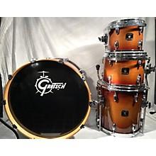 Gretsch Drums 2015 Renown Drum Kit