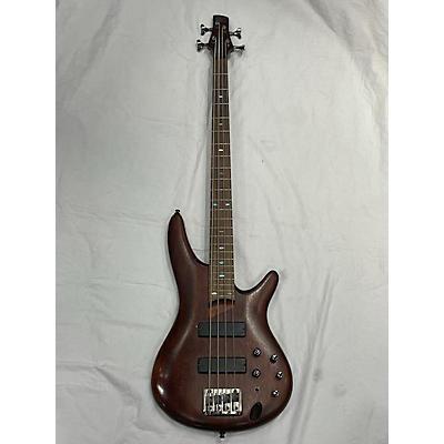 Ibanez 2015 SR500 Electric Bass Guitar