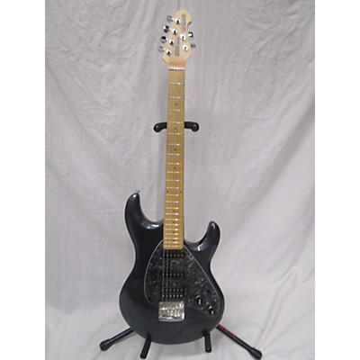 Ernie Ball Music Man 2015 Silhouette Special Solid Body Electric Guitar