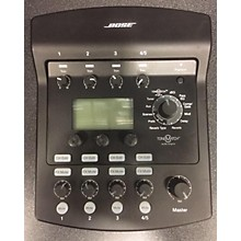 Bose 2015 T1 ToneMatch Audio Engine Unpowered Mixer