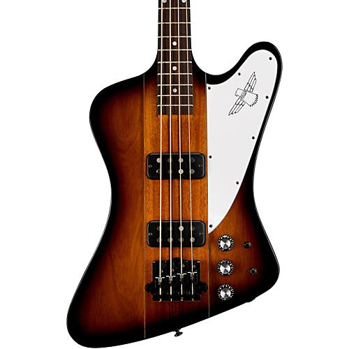 Gibson 2015 Thunderbird Electric Bass Guitar