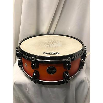 ddrum 2016 14X6 Diatribe Birch Drum