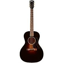 Open BoxGibson 2016 1932 L-00 True Vintage Acoustic Guitar