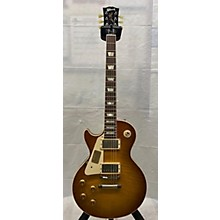 Gibson 2016 1959 Les Paul VOS Left Handed Electric Guitar