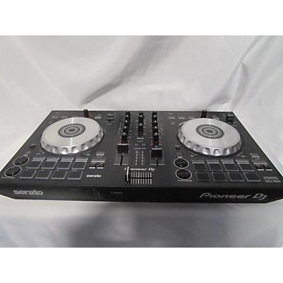 SERATO 2016 DDJSB3 DJ Controller
