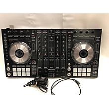 Pioneer 2016 DDJSX2 DJ Controller