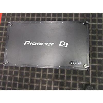 Pioneer 2016 DDJSZ DJ Controller