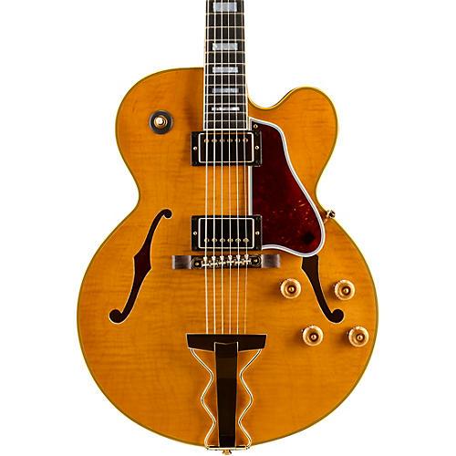 2016 ES-275 Figured Hollowbody Electric Guitar