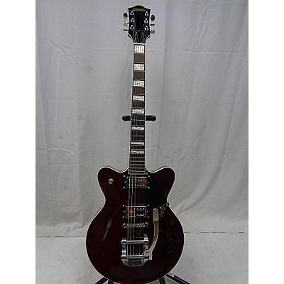 Gretsch Guitars 2016 G2655T Hollow Body Electric Guitar