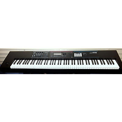 Roland 2016 JUNO-DS Portable Keyboard