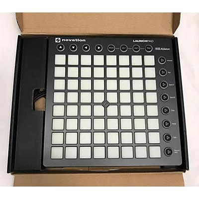 Novation 2016 Launchpad MIDI Controller