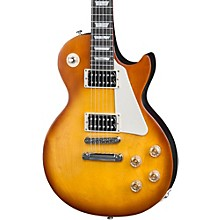 Open Box Gibson 2016 Les Paul '50s Tribute HP Electric Guitar