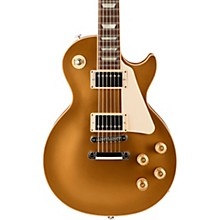 Gibson 2016 Les Paul Standard HP Electric Guitar