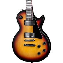 Gibson 2016 Les Paul Studio Faded HP Electric Guitar