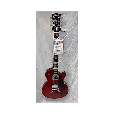 Gibson 2016 Les Paul Studio Solid Body Electric Guitar