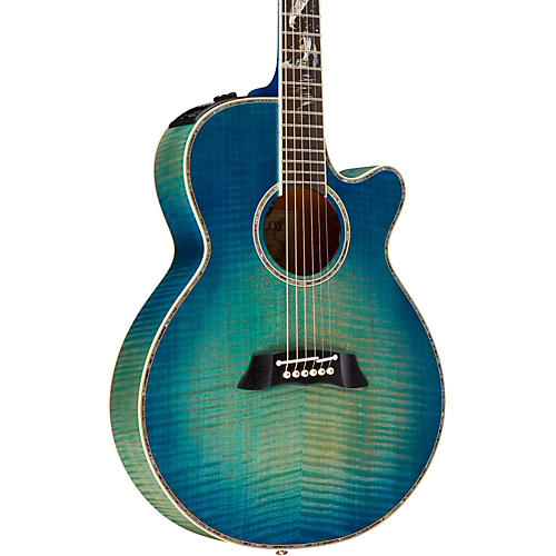 takamine 2016 limited edition decoy acoustic electric guitar musician 39 s friend. Black Bedroom Furniture Sets. Home Design Ideas