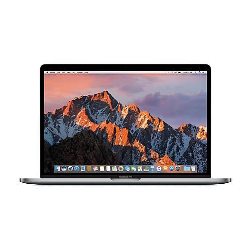 Apple 2016 MacBook Pro 15