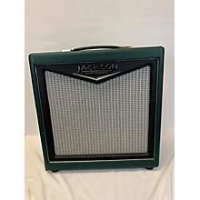Jackson Ampworks 2016 McFly Tube Guitar Combo Amp