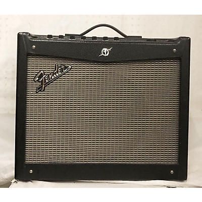 Fender 2016 Mustang III V2 100W 1x12 Guitar Combo Amp