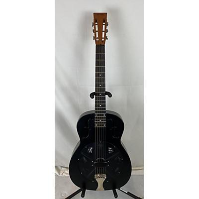 National 2016 NRP Resonator Guitar