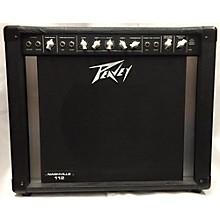 Peavey 2016 Nashville 112 Guitar Combo Amp