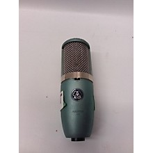AKG 2016 Perception 420 Condenser Microphone