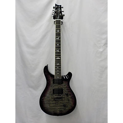 PRS 2016 SE Mark Holcomb Solid Body Electric Guitar