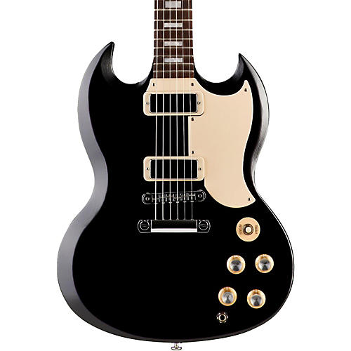 2016 SG Special T Electric Guitar