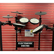 Roland 2016 TD-15K Electric Drum Set