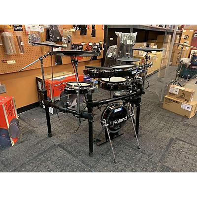 Roland 2016 TD-30K Electric Drum Set