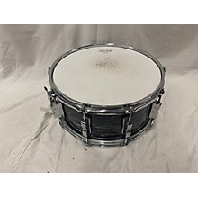 Ludwig 2017 14X6.5 Classic Snare Drum