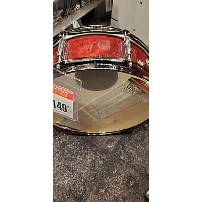 Gretsch Drums 2017 5.5X14 Catalina Club Series Snare Drum