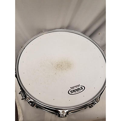 DW 2017 5.5X14 Collector's Series Snare Drum
