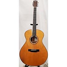 Bedell 2017 64-osk/hmn Acoustic Electric Guitar