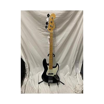 Fender 2017 American Standard Jazz Bass