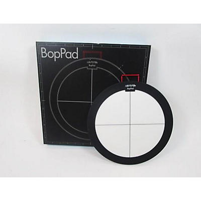 Keith McMillen 2017 BopPad MIDI Controller