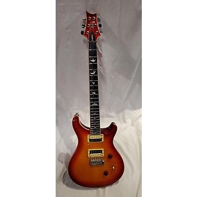 PRS 2017 CM25 SE Custom 24 Solid Body Electric Guitar