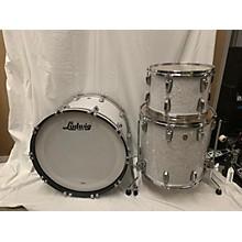 Ludwig 2017 Classic Maple Drum Kit