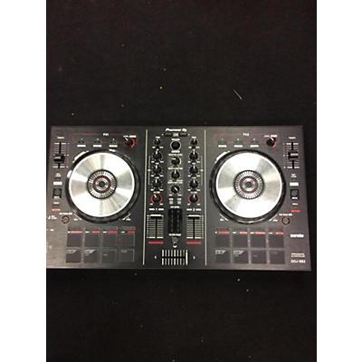 Pioneer 2017 DDJSB2 DJ Controller