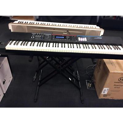 Roland 2017 Juno- DS 88 Keyboard Workstation