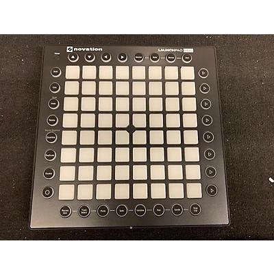 Novation 2017 Launchpad Pro MIDI Controller