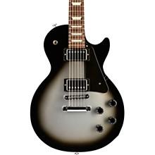 Gibson 2017 Les Paul Studio Deluxe Electric Guitar